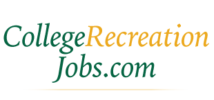 College Recreation Jobs